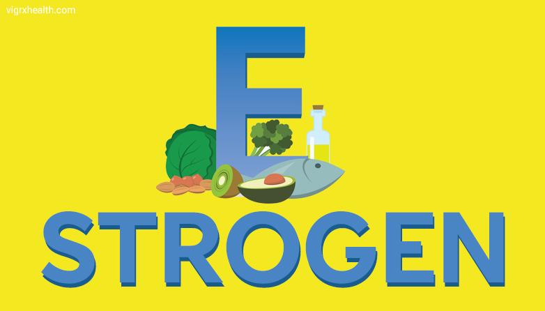 Foods-that-may-lower-estrogen